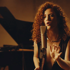 Clean Bandit Jess Glynne Real Love Video
