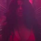 Zedd Selena Gomez I Want You To Know