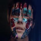 Justin Bieber Where Are U Now Video