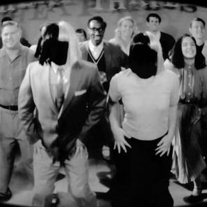 Sia Cheap Thrills Lyric Video