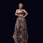 Adele Send Your Love Video