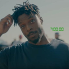 Isaiah Rashad 4r Da Squaw Video