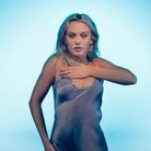 Zara Larsson Ain't My Fault Music Video