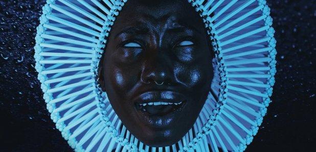 Childish Gambino - 'Awaken, My Love!'