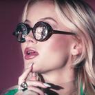 Zara Larsson So Good video 2