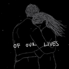 James Blunt Time Of Our Lives lyric video